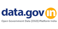 data gov logo