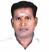 Shri. AK. SAI J SARAVANAN KUMAR Image