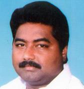 Shri. R.K.R. ANANTHARAMAN Image