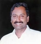 Shri. A. ANBALAGAN Image