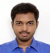 Shri. A. Asvin Chandru, I.A.S (Probationer) (AGMU:2019) Image