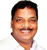 Shri. M.N.R. BALAN Image