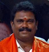 Shri. A. BASKAR Image