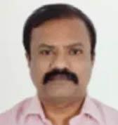 Shri. C. Udaya Kumar, I.A.S. (AGMU:2010) Image