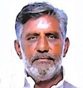 Shri. C. DJEACOUMAR Image