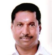 Shri. G. NEHRU @ KUPPUSAMY Image