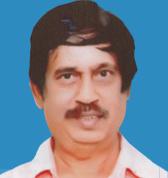 Shri. K.G. SHANKAR Image