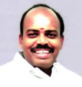 Shri. K.S.P @ S. RAMESH Image