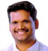 Shri. L. SAMBATH Image