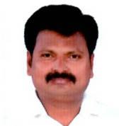 Shri. M. NAGATHIYAGARAJAN Image