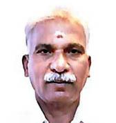 Shri. M. SIVASANKAR Image