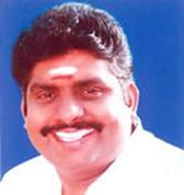 Shri. A. NAMASSIVAYAM Image