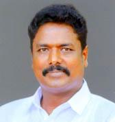 Shri. P.M.L. KALYANASUNDARAM Image