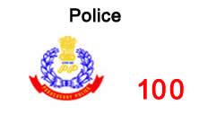 PoliceLogo