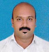 Shri. PR. SIVA Image