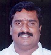 Shri. R. SIVA Image