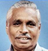 Dr. V. RAMACHANDRAN Image