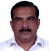 Shri. RAMESH PARAMBATH Image