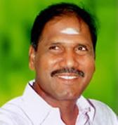 Shri. N. RANGASAMY Image