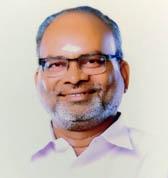 Shri. R. BASKAR @ DATCHANAMOURTTY Image