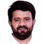Shri. R. SENTHILKUMAR Image