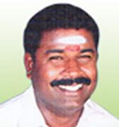 Shri. T.P.R. SELVAM Image