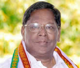 Hon'ble Chief Minister