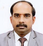 Shri.  S. Karthikeyan Image