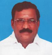 Shri. S. SELVAGANABATHY Image