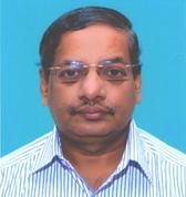 Shri. S. Sundaravadivelu, I.A.S. (AGMU: 2003 Image