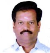 Shri. U. LAKSHMIKANDHAN Image