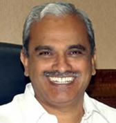 Shri. V. VAITHILINGAM Image