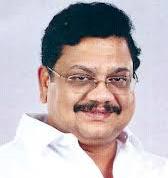 Shri. Shri. K. Venkatesan Image