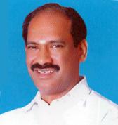 Shri. V. SAMINATHAN Image